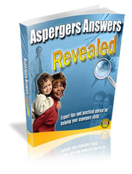 Aspergers Answers Revealed
