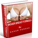 Bigger Breast Formula