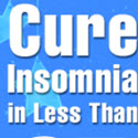 Natural Insomnia Program Review