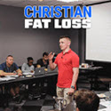 Christian Fat Loss