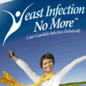 Yeast Infection No More(tm) ~ Top Candida Yeast Infection Offer On Cb!