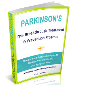 Treatment for Parkinson Disease