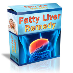 Fatty Liver Disease Eating Plan